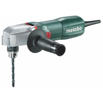 Metabo WBE 700 Boormachine | 705 Watt | 10 mm Boorhouder