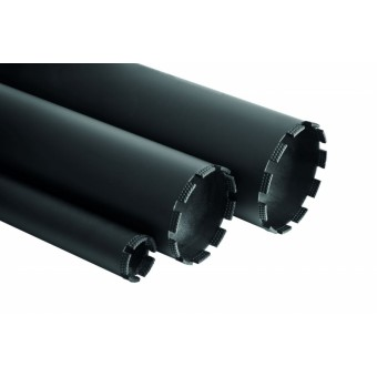 PerfectMate PD82 Diamantboor | Nat R1/2 Inch | 82 x 400 mm