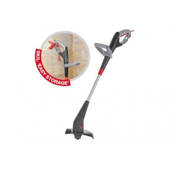Skil 0730 AS Trimmer | 250 Watt | 250 mm | 80-110 cm