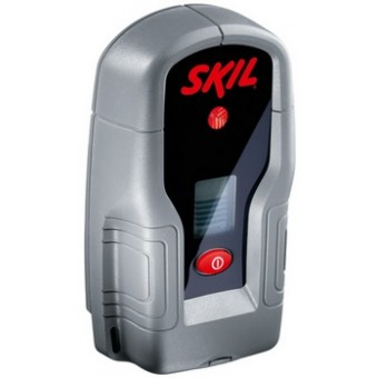 Skil 0551 AA Detector Digitale detector | 50 mm
